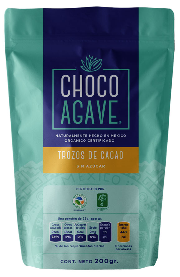 CACAO NIBS (NIBS) Delicious <b>natural and organic</b> cacao nibs<br><br> 